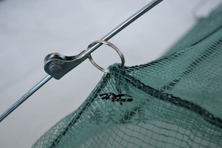 fishing_dip_net (2).jpg