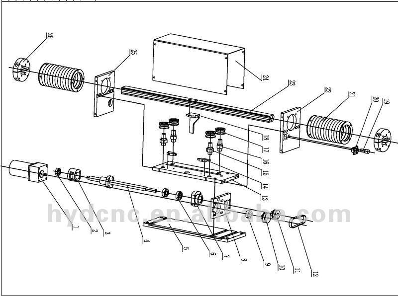 Lifter assemblely.jpg