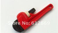 Держатель для мобильных телефонов Wrenches bracket Stand/plunger sucker stand Holder for for phone #A0001