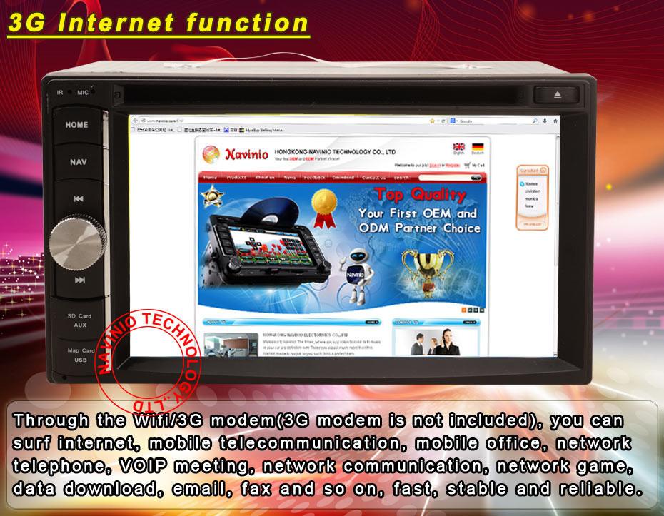 Автомобильный DVD плеер Navinio DVD GPS navi Benz c/w203 /clc/g W467/E W210/A W168/SLK W170/ML W163 Viano