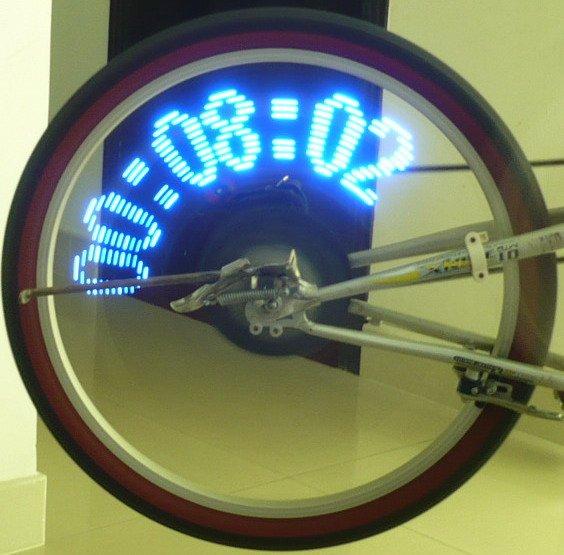 Aparador De Pelos Nariz ~ que acha, da idéia de adesivo refletivo nos raios Pedal