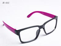 Аксессуар для очков 2 /5color GL07