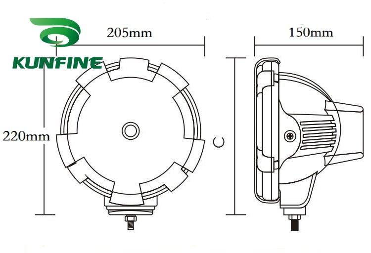 HID driving lights-KF-11025-4(1).jpg