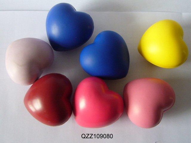Metal yo-yos