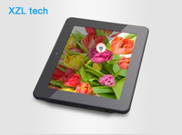 "Планшетный ПК 7""Chuwi V7 Speed Dual Cameras 1GB 16GB IPS Allwinner A10 1.0GHz Android 4.0.4 Nand Flash WIFI Tablet PC From XZL"