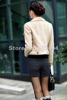Куртки sunlun SCW-2009