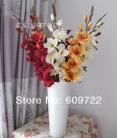 Искусственные цветы для дома RAINSTONE 78 16 10 fl710/2
