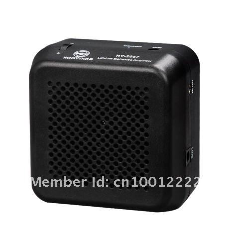 Amplifier Battery Amplifier,lithium Battery