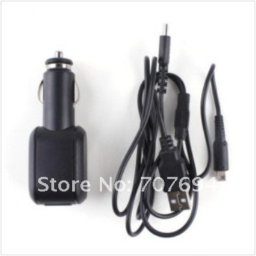 2 in 1 In-Car Charger For Nintendo DSi DS Lite.jpg