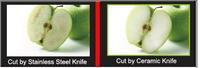 Инструмент для заточки ножей
