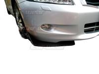 Спойлер Car-wear #CW4