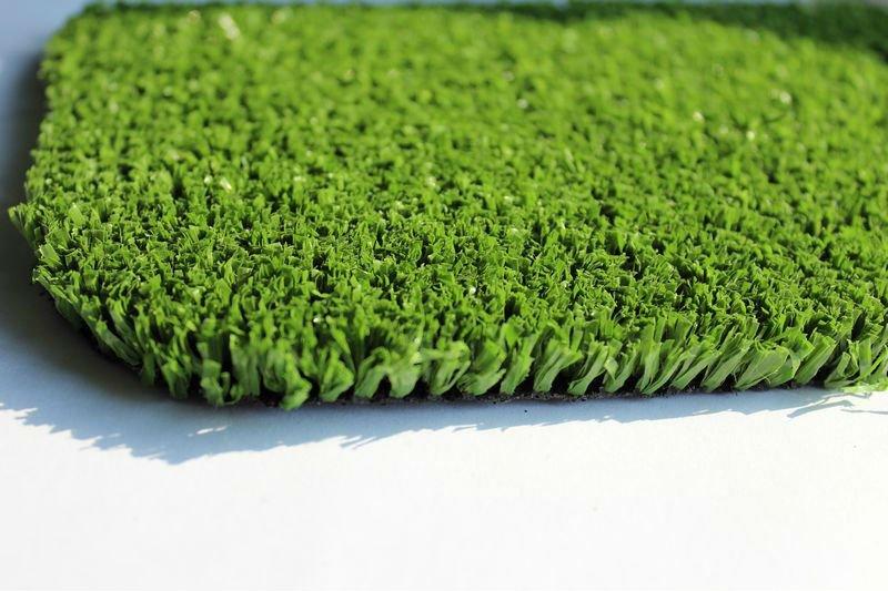 Искусственная трава по доступной цене