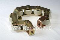 Запчасти для эскалаторов Reversing Chain, Kone Escalator parts, high quality, Genuine Parts