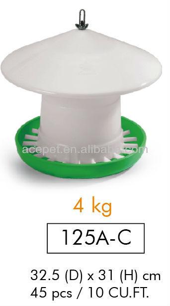 4kg 125A-C.jpg