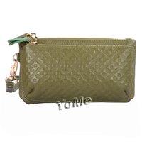 Маленькая сумочка ,  P116A