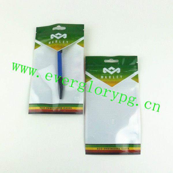 NEW Eco Friendly 16 GB 32 GB Cellphone Ziplock Bags