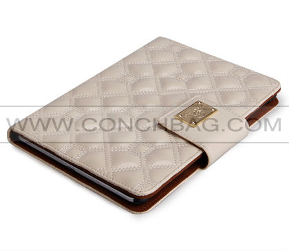 CONCHBAG! mini case for ipad