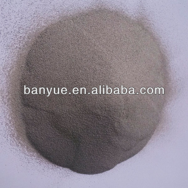 best price floating fly ash for cement