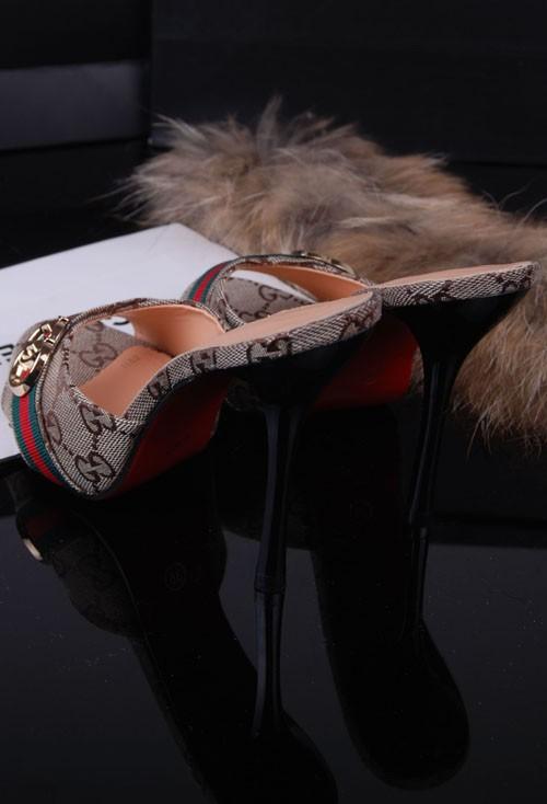 أحذية جديده للبنات 2014 أحذية 714371376_456.jpg