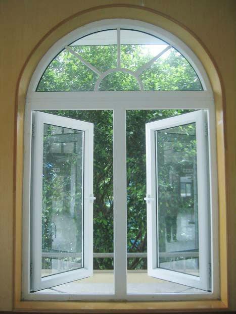 Open outside upvc windows cheap house windows for sale for Cheap house windows for sale