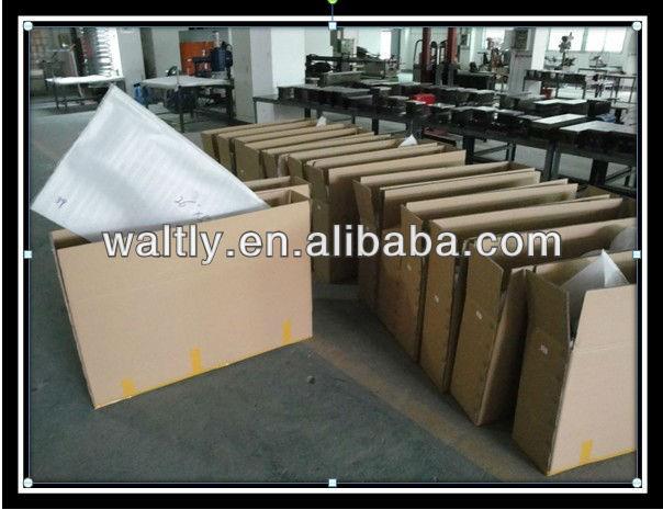 carton package.jpg