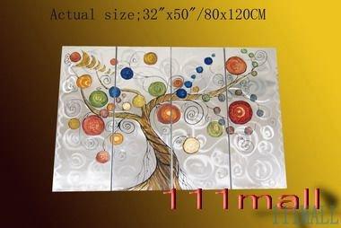 B14(5)12x32=4.jpg