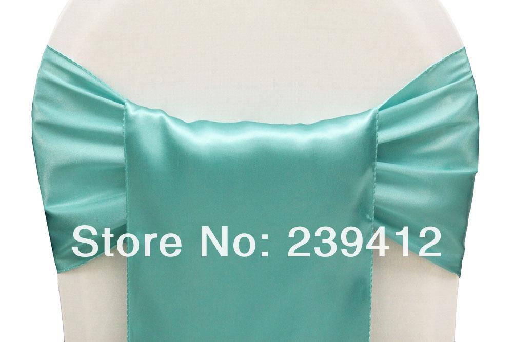 Light Turquoise.jpg