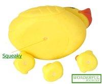 Детская игрушка для купания  TOYS826