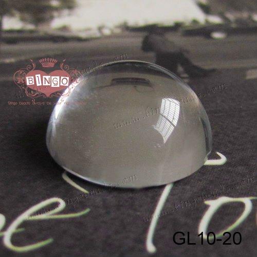 GL10-20..jpg