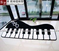 Ковер 50 * 120 pad piano