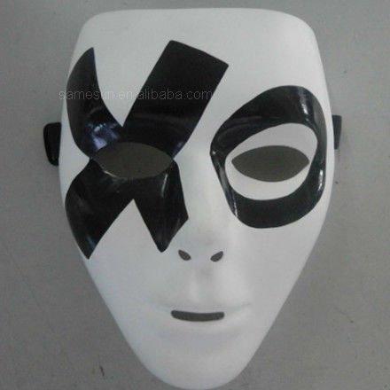Japan glass las máscaras para la persona