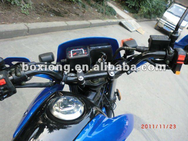 125 cc dirt bike bx125gy-16