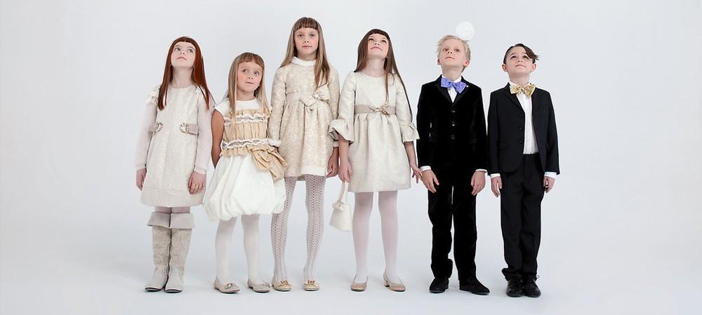 Платья для девочек 12 с доставкой