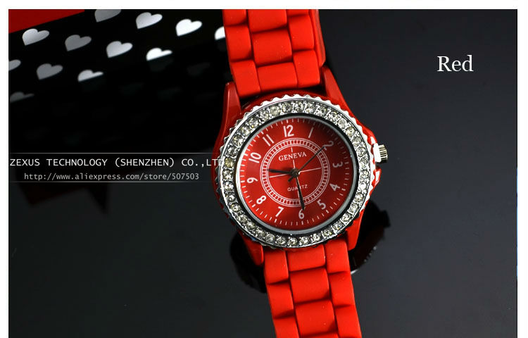 Jelly-diamond-watches_08