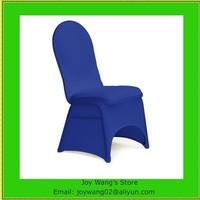 Накидка на стул Xierte 210gsm XT--00124