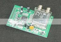 Потребительская электроника openbox s10 s10 306A
