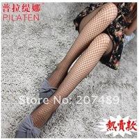 Женские колготки Chinarui , 5015