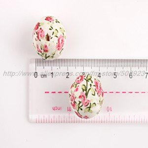 Fashion Acrylic Beads 20120215006-3.jpg