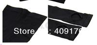 Корректирующие женские шортики ND Slim m /l bodie ND-47