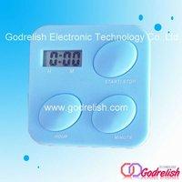 Кухонный таймер Godrelish ,  GLCT0003A