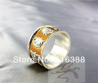 Кольцо для салфеток 1