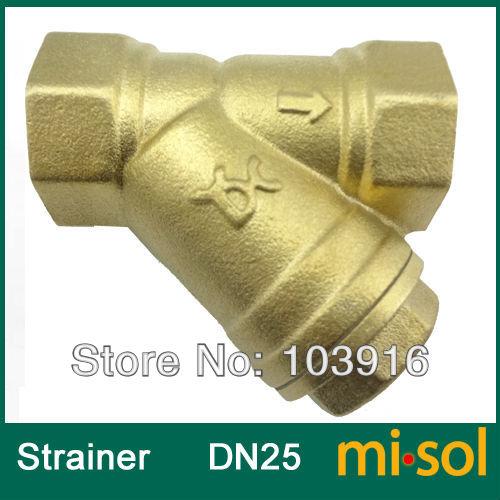 SV-DN25-1