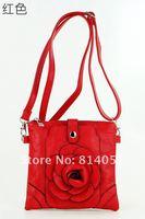 Мини сумки, барсетки wance 1341