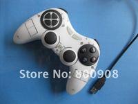 Игровой джойстик usb joystick
