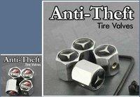 Штуцер клапана Auto tire valve cap manufacture in china