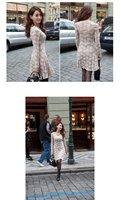 Женское платье 10 $100! pri ncess