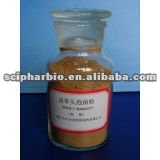 Best quality Cordyceps Extract 40%