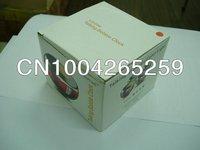 Будильник XG LED shippment XG-SC-010