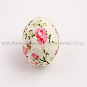 Fashion Acrylic Beads 20120215006-2.jpg