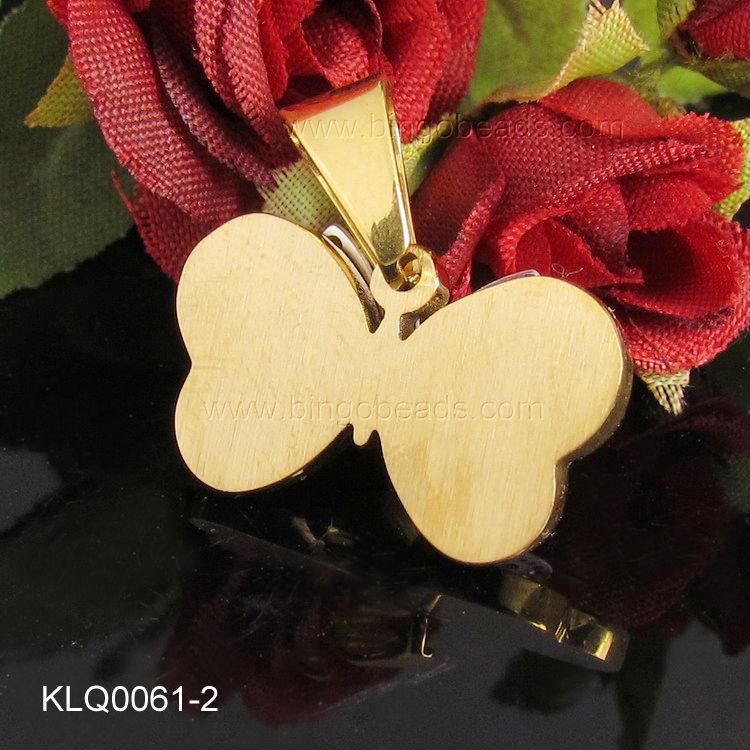 KLQ061-2..jpg